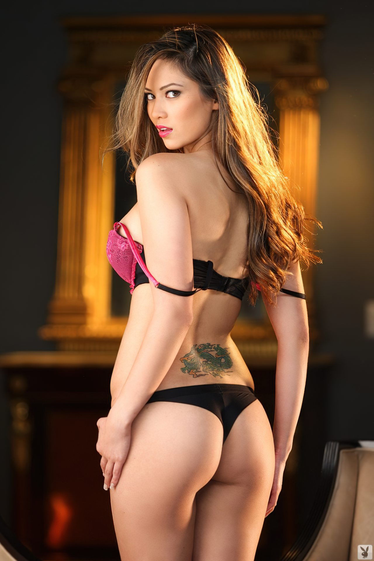 Jasmine Davis Nua (3)