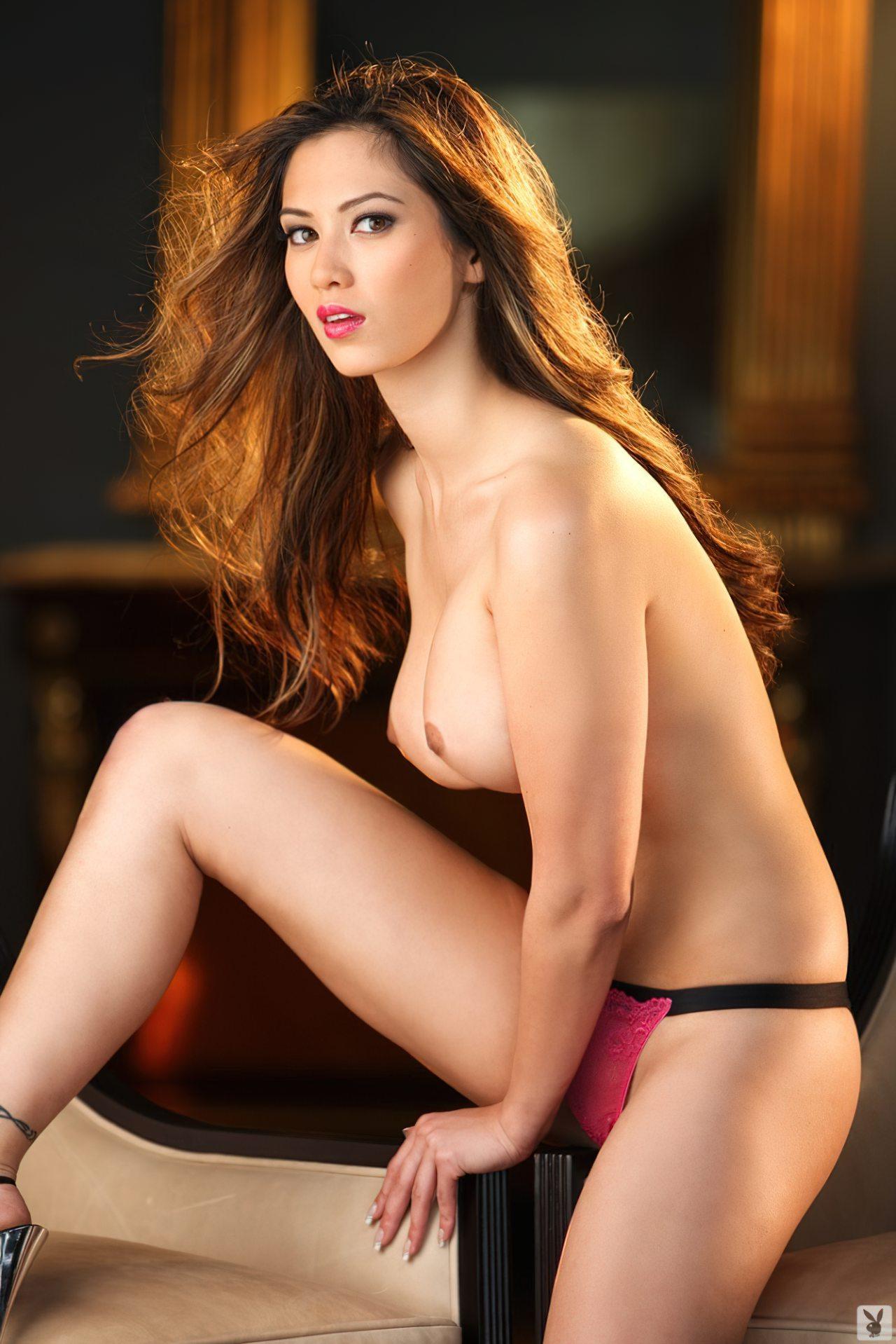 Jasmine Davis Nua (8)