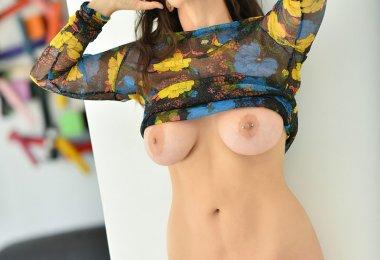 Masturbacao Mulher Corpo Sexy (4)