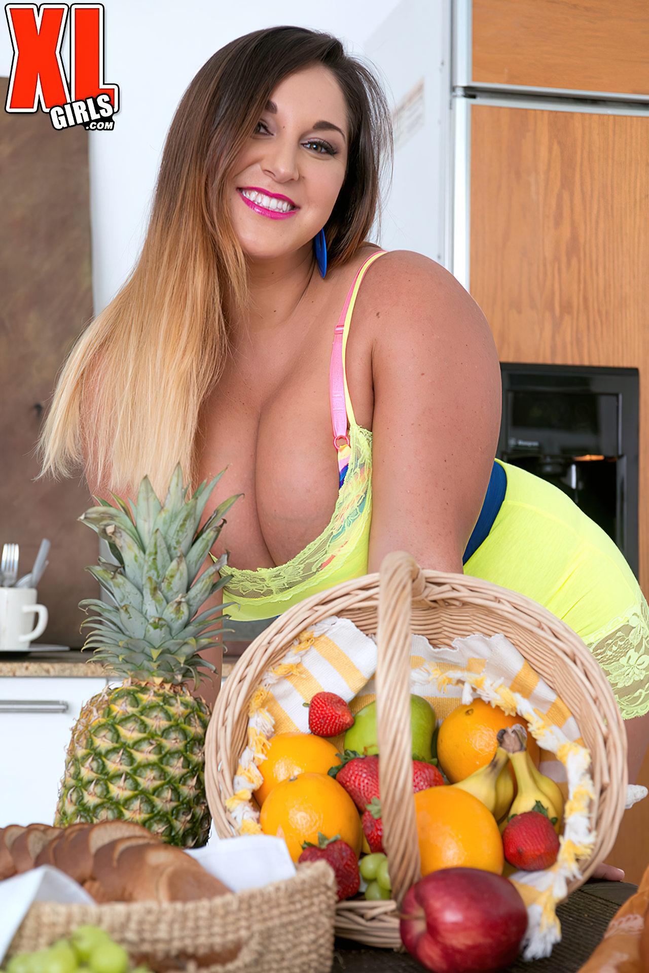 Fruta da Boa (2)