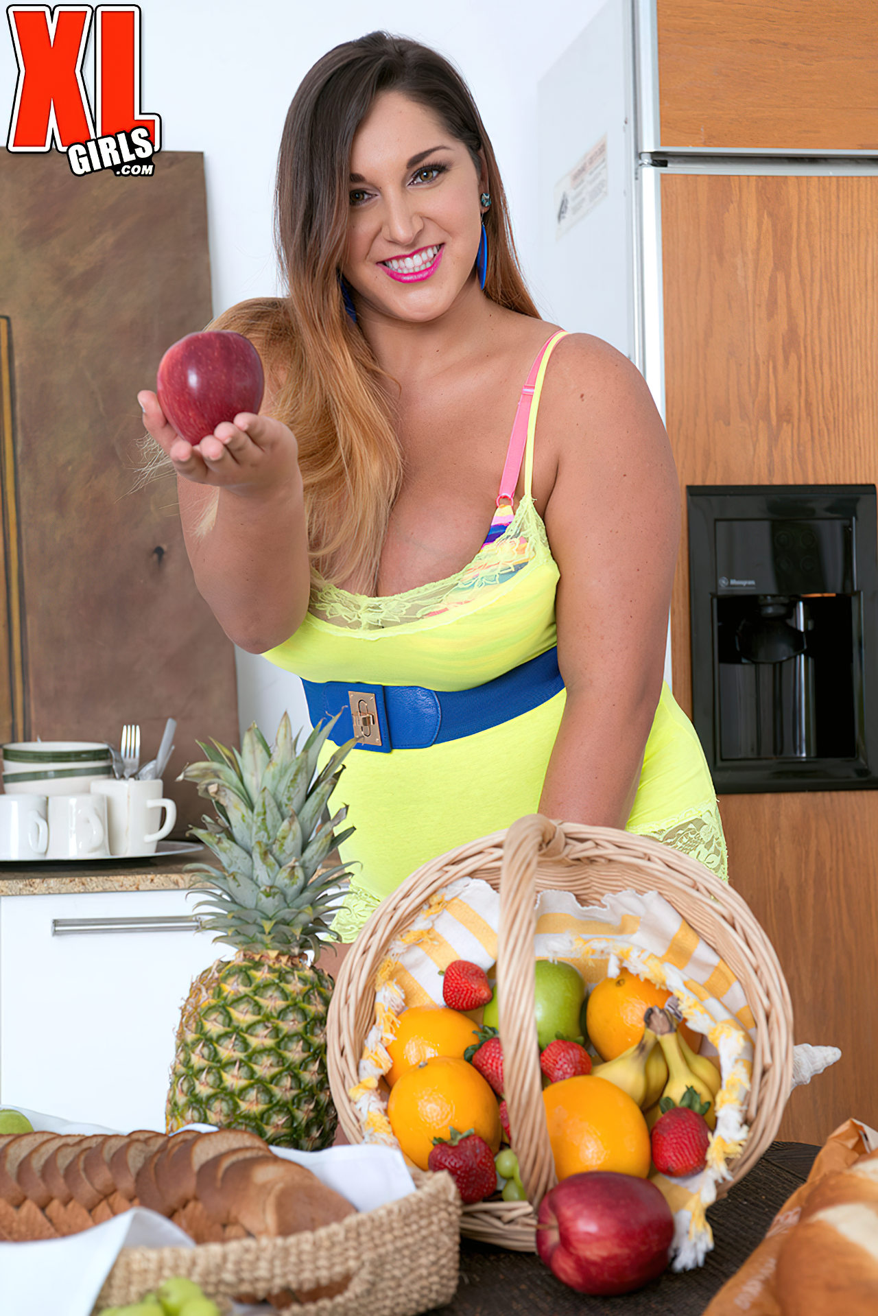 Fruta da Boa (3)