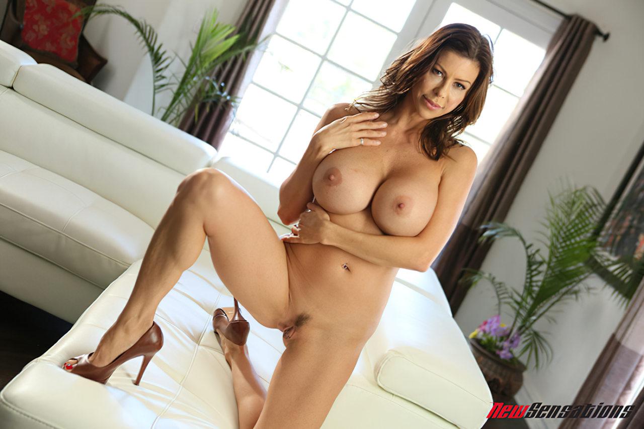 Alexis Fawx Sexo Amigo (4)