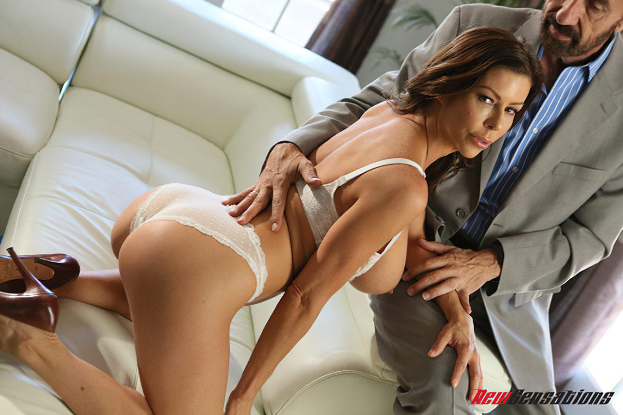 Alexis Fawx Sexo Amigo (6)