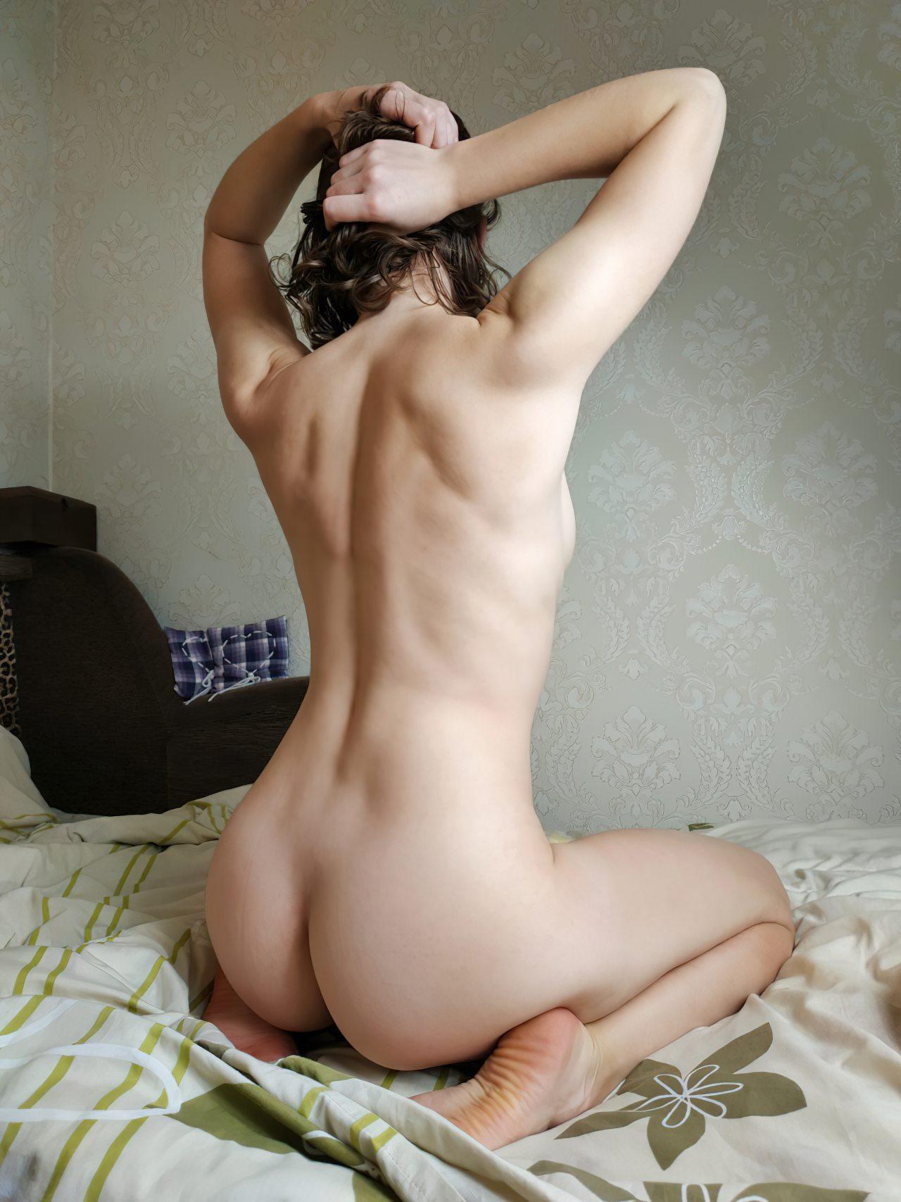 Amadora Belo Corpo Natural (5)