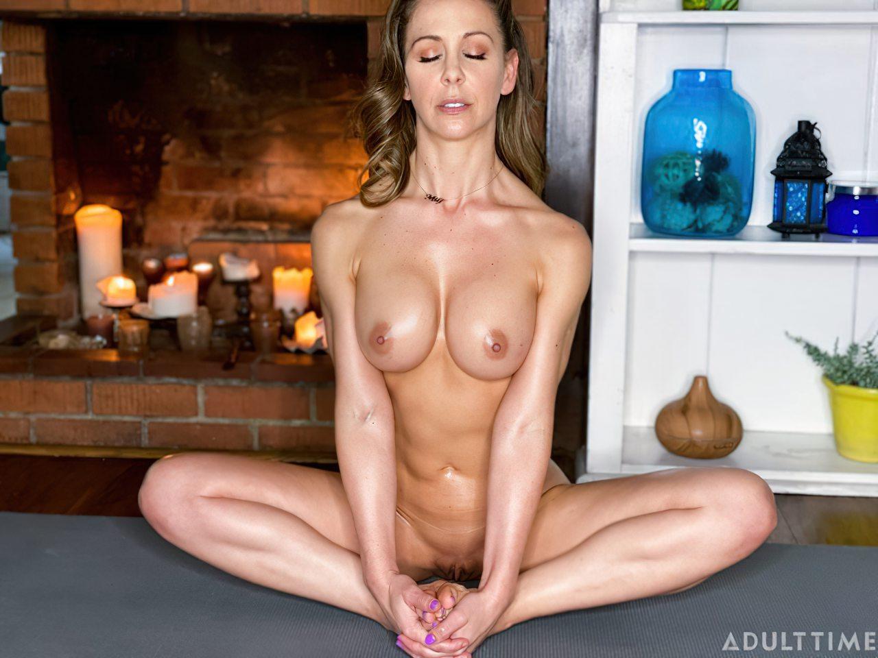Meditação Pouca Roupa (8)