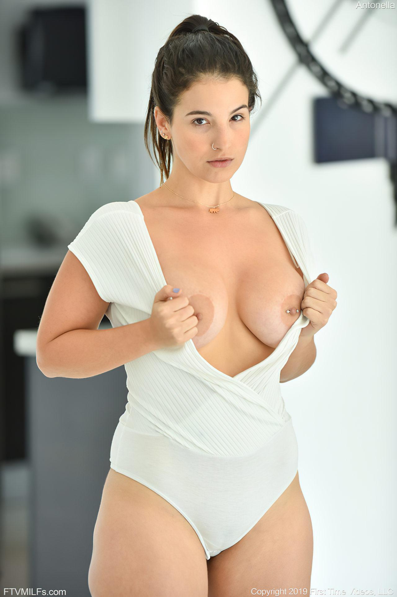 Mulher Mamocas Lindas (8)