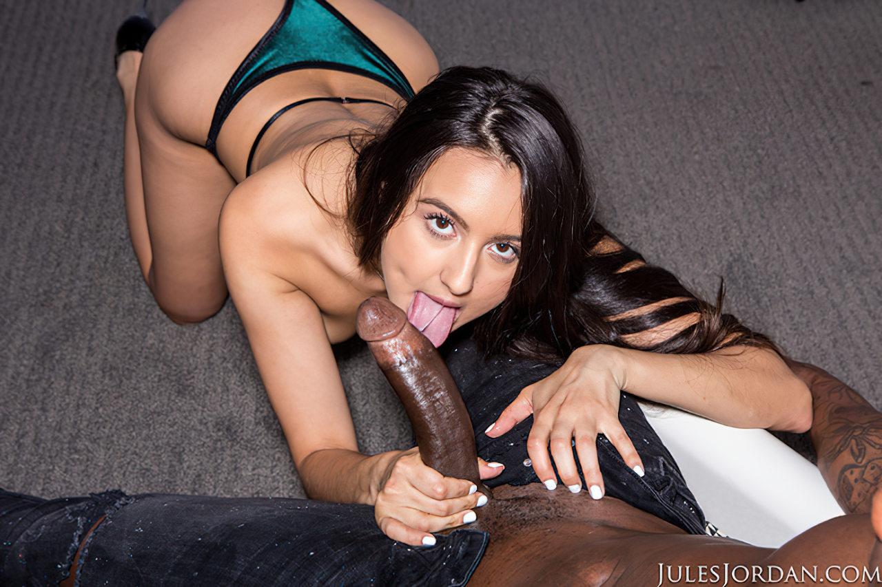 Sexo Eliza Ibarra (15)