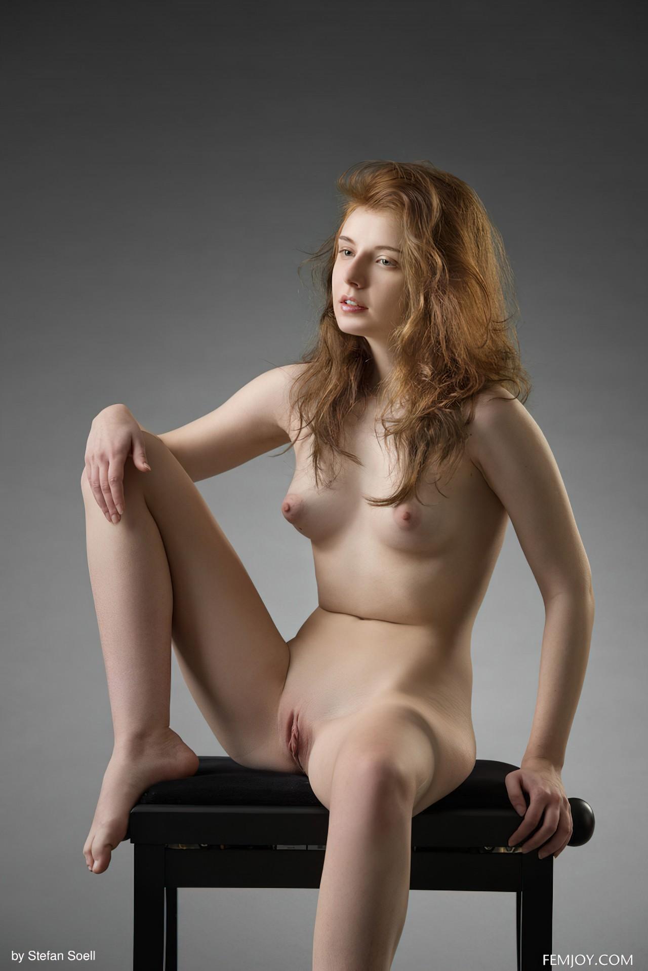 Ruiva Linda (6)
