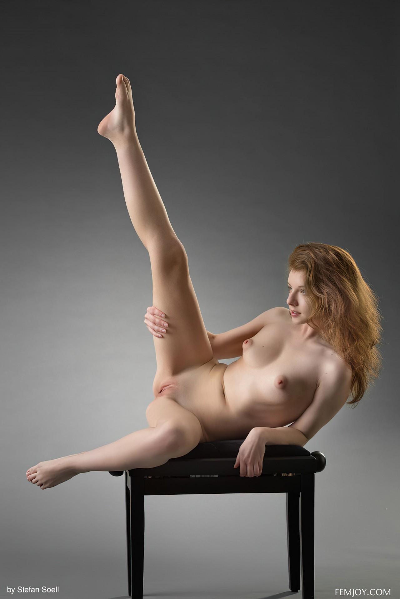 Ruiva Linda (8)