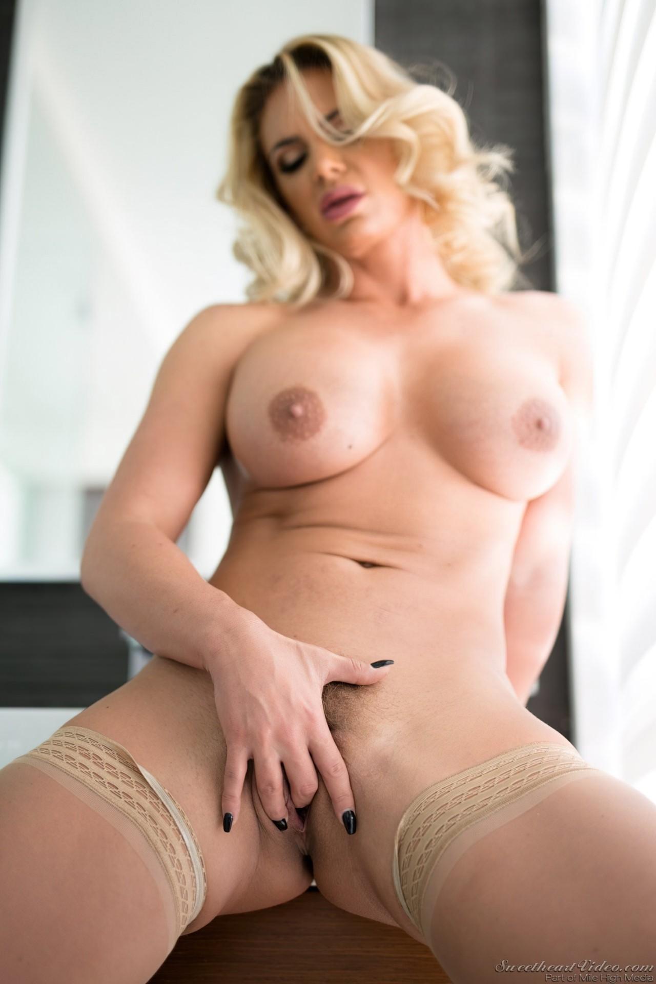 Mulher Madura Striptease (10)