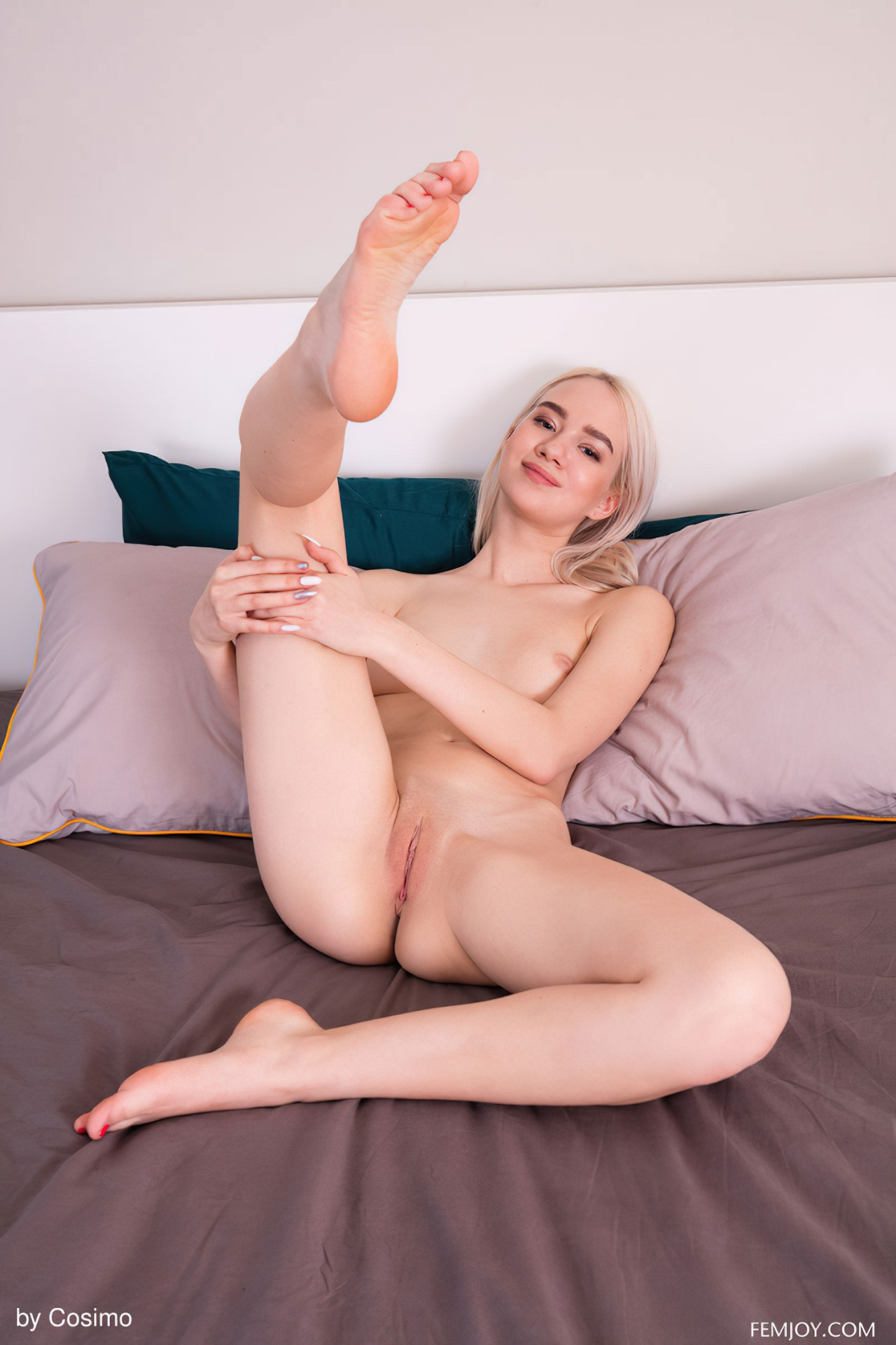 Linda Anna (6)